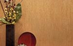 Декоративная штукатурка Короед для внутренней отделки: как наносить своими руками и калькулятор расчета расхода